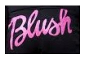 blush.merchnow.com coupons or promo codes