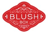 BlushBox coupons or promo codes at blushbox.com