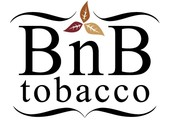 bnbtobacco.com coupons and promo codes