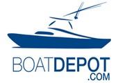 Boat Depot coupons or promo codes at boatdepot.com