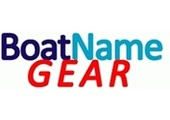 boatnamegear.com coupons and promo codes