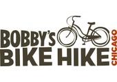 Bobby's Bike Hike coupons or promo codes at bobbysbikehike.com