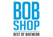 bobshop.de coupons and promo codes