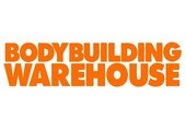 Bodybuilding Warehouse coupons or promo codes at bodybuildingwarehouse.co.uk