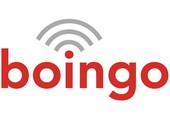 boingo.com coupons or promo codes