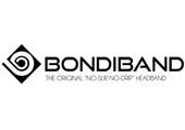 Bondi Band coupons or promo codes at bondiband.com