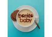 bonitobaby.com.au coupons or promo codes