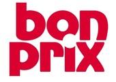 bonprix.co.uk coupons or promo codes