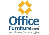 OfficeFurniture.com coupons or promo codes at bookcases.officefurniture.com