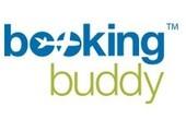 bookingbuddy.com coupons or promo codes