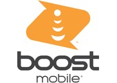 boostmobile.com coupons and promo codes