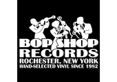 The Bop Shop coupons or promo codes at bopshop.com