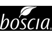 bosciaskincare.com coupons and promo codes