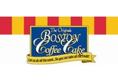 bostoncoffeecake.com coupons or promo codes