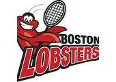 Boston Lobsters, inc coupons or promo codes at bostonlobsters.net