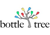 Bottle Tree coupons or promo codes at bottletree.com