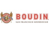 boudinbakery.com coupons and promo codes