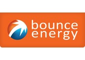 Bounce Energy coupons or promo codes at bounceenergy.com