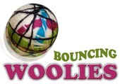 Bouncing Woolies coupons or promo codes at bouncingwoolies.com