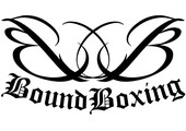 Bound Boxing coupons or promo codes at boundboxing.com