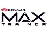 Bowflex coupons or promo codes at bowflexselecttech.com