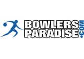 bowlersparadise.com coupons or promo codes