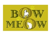 Bowmeow Pet Products coupons or promo codes at bowmeow.com