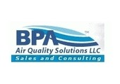 Breathe Pure Air coupons or promo codes at breathepureair.com