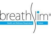 Breathe Slim Inc coupons or promo codes at breathslim.com