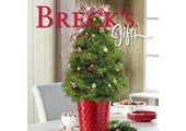 brecksgifts.com coupons or promo codes