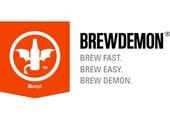 BrewDemon.com coupons or promo codes at brewdemon.com