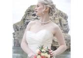 Bridal designs wedding jewellery coupons or promo codes at bridaldesignsweddingjewellery.co.uk