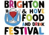 brightonfoodfestival.com coupons and promo codes