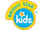 Bright Star Kids Australia coupons or promo codes at brightstarkids.com.au