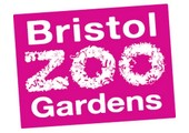 Bristol Zoo coupons or promo codes at bristolzoo.org.uk