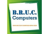Bruccomputers.com coupons or promo codes at bruccomputers.com