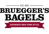 brueggers.com coupons or promo codes