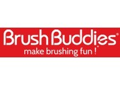 brushbuddies.com coupons and promo codes