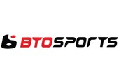 BTO Sports coupons or promo codes at btosports.com