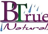 btruenaturals.com coupons and promo codes