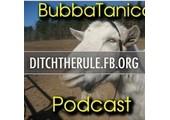 Bubbatanicals.com coupons or promo codes at bubbatanicals.com