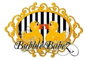 Bubble Babez coupons or promo codes at bubblebabez.com