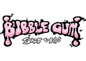 bubblegumsurfwax.com coupons and promo codes