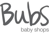 bubs.com.au coupons and promo codes