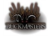 Buck Masters coupons or promo codes at buckmasters.com