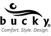 Bucky coupons or promo codes at bucky.com