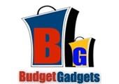 Budgetgadgets coupons or promo codes at budgetgadgets.com