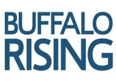 BuffaloRising coupons or promo codes at buffalorising.com