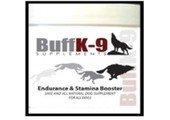 buffk-9.com coupons and promo codes