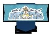 Bufftees.com coupons or promo codes at bufftees.com